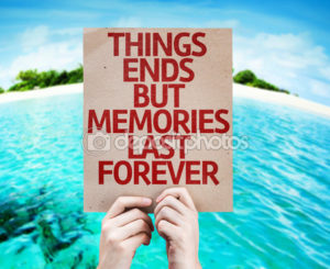 depositphotos_64864567-Memories-last-forever-card(1)